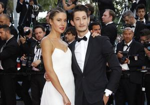 Pierre Niney et Natasha Andrews, Blake Lively et Ryan Reynolds : l'amour, star du tapis rouge