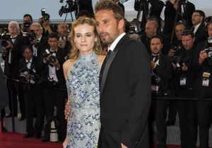 Cannes 2015 : Diane Kruger et Matthias Schoenaerts, rayonnants sur la Croisette avec Naomi Watts !