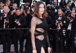 """Cannes 2016 : défilé de stars pour """"La Fille inconnue"""""""
