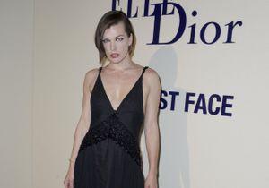 Cannes 2016 : les stars de la Croisette à la soirée ELLE x Dior