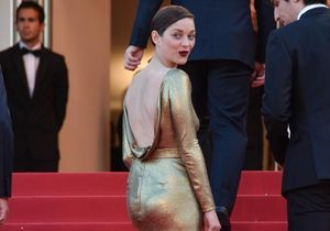 Cannes 2016 : Marion Cotillard et Kendall Jenner illuminent les marches du festival