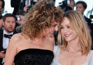 Cannes 2016 : toute la Croisette réunie sur tapis rouge