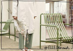 #ELLEDécocrush : Hay x Cos, la collab qui va cartonner !