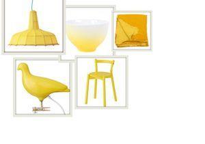 50 folies jaunes à moins de 150 €