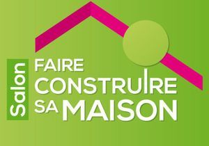 Salon Faire construire sa maison à Lyon
