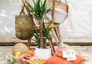 8 idées pour ensoleiller sa maison