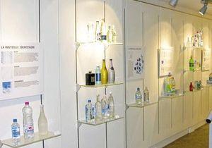 DesignPack Gallery, un nouveau lieu pour la promotion de l'Art et du packaging
