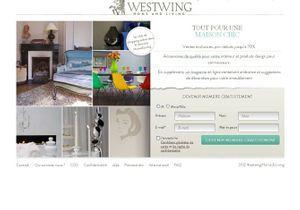 westwing.fr débarque en France !