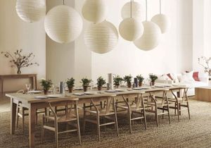 The Conran Shop : 20 ans de design