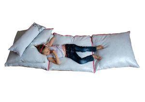 Du mobilier rétro et design pour enfants