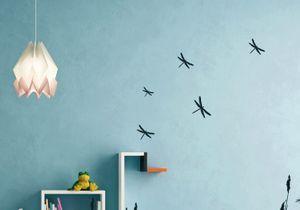 30 luminaires tops pour la chambre des enfants