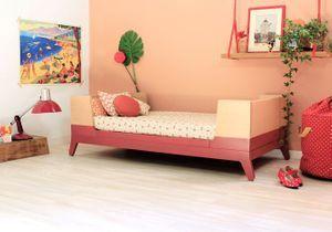 Les 40 plus belles chambres de petites filles