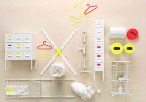 Ikea lance une collection spéciale salle de bains