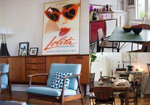 5 styles vintage à copier