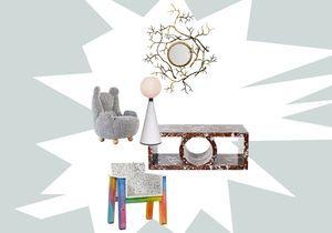 Design elle d coration - Acheter des meubles sur internet ...