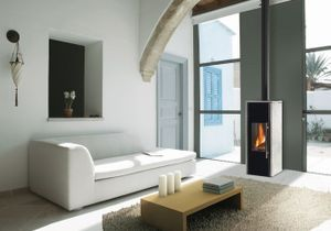 Conseils chauffage et isolation pour la maison elle d coration - Quel chauffage choisir pour sa maison ...
