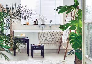 tout sur la maison cologique elle d coration. Black Bedroom Furniture Sets. Home Design Ideas