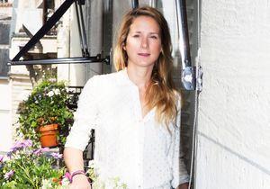 Dorothée Meilichzon : rencontre avec la créatrice de l'année 2015