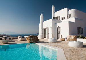 Vacances : louez une villa de rêve