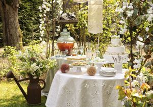 Quelles fleurs pour votre mariage ?