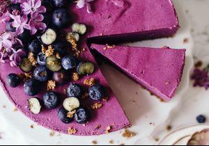 10 recettes pour voir la vie en ultra violet
