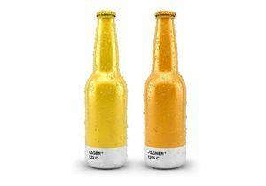 Saint-Patrick : 10 façons de boire la bière avec chic