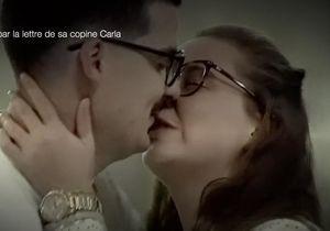 « Camille de Top Chef en couple : pour Carla, sa mère serait fière de son parcours »