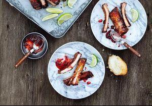 Réussir sa cuisson au barbecue