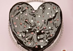 saint valentin les id es sorties cuisine cadeaux pour la saint valentin elle. Black Bedroom Furniture Sets. Home Design Ideas