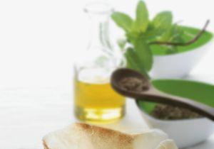 L'huile de tournesol, l'huile solaire de la cuisine