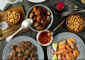 Les Français mangent trop… mais trop de quoi ?