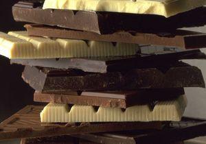 Le chocolat et vous