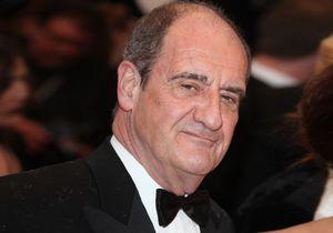 Pierre Lescure va-t-il révolutionner le Festival de Cannes ?