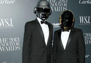 Pourquoi les Daft Punk boycottent les Victoires de la Musique ?