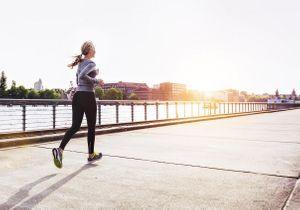 C'est mon histoire : « Le jogging a changé ma vie »