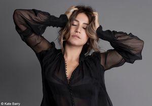 Izïa Higelin : « Je suis tout sauf trash »