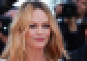 César 2018 : une chanteuse française ouvrira la cérémonie, découvrez la !