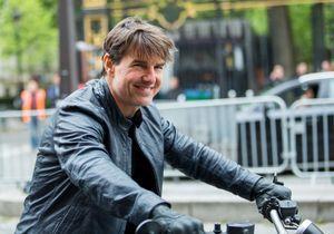 De «Top Gun» à «Eyes Wide Shut» : comment Tom Cruise est devenu le playboy de Hollywood