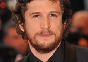 Guillaume Canet à Hollywood