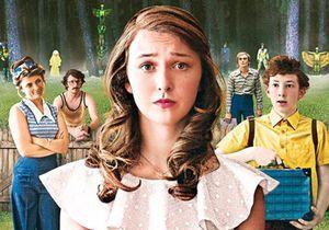 «Fantastic Birthday» : la bonne surprise ciné de mercredi