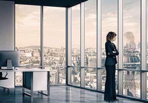 Notre avis sur « Corporate », la tragédie de France Télécom adaptée sur grand écran