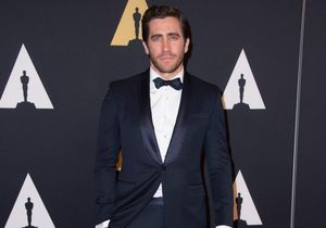 Jake Gyllenhaal : son impressionnante transformation physique