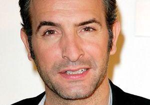 """Jean Dujardin en """"Lucky Luke"""" : la bande-annonce !"""