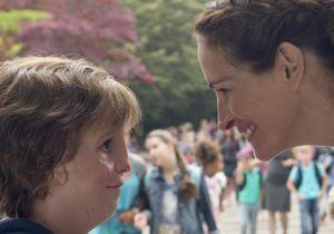 Julia Roberts : son film « Wonder » va vous faire pleurer