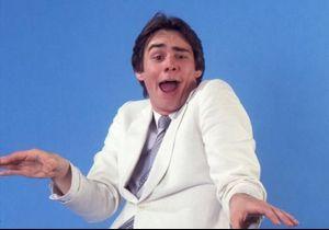 L'archive du jour : quand Jim Carrey imitait des stars pour se faire connaître