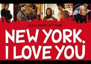 New York, I love You, j'y vais, j'y vais pas ?