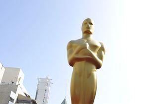 Oscars : 34 000 euros de cadeaux pour chaque nommé