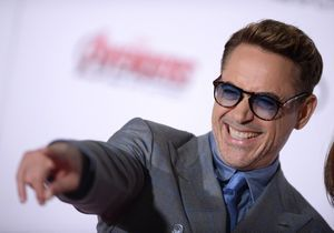 Robert Downey Jr. va adapter « Pinocchio » au cinéma