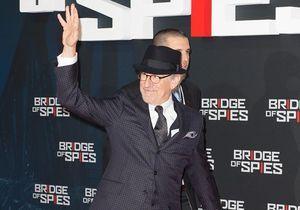Steven Spielberg veut réaliser un « Indiana Jones 5 » avec Harrison Ford