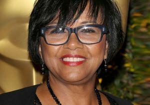 Une femme à la tête de l'Académie des Oscars
